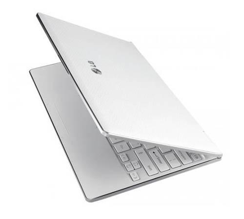 servicio-tecnico-para-portatiles-lg