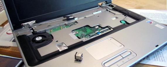 reparacion-portatiles-valencia